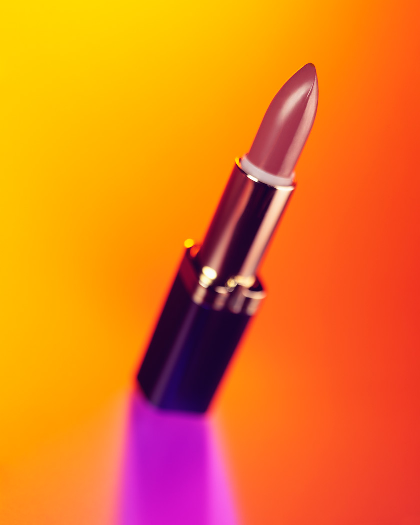 Lip Stick, Still Life, Makeup, Photography
